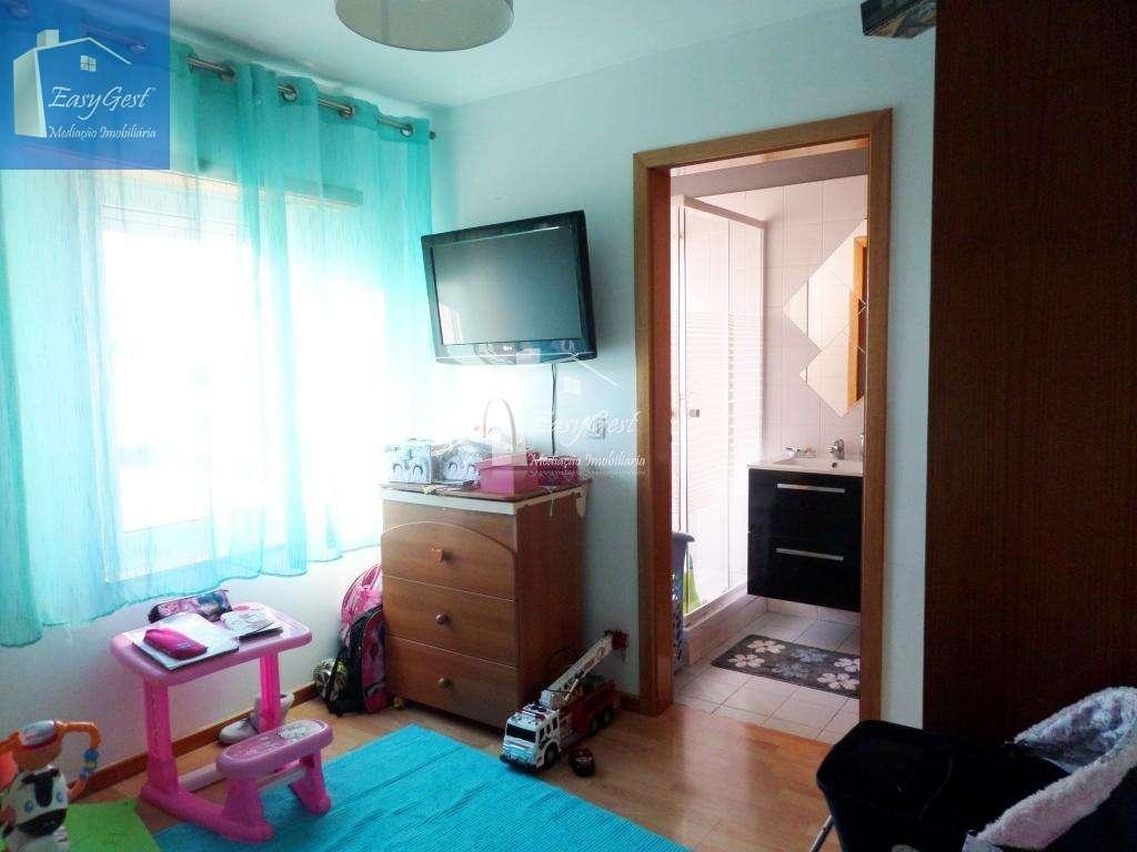Apartamento para comprar, São Pedro, Figueira da Foz, Coimbra - Foto 12