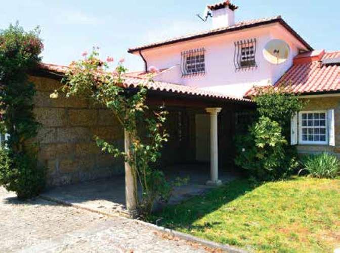 Quintas e herdades para comprar, Lemenhe, Mouquim e Jesufrei, Braga - Foto 1
