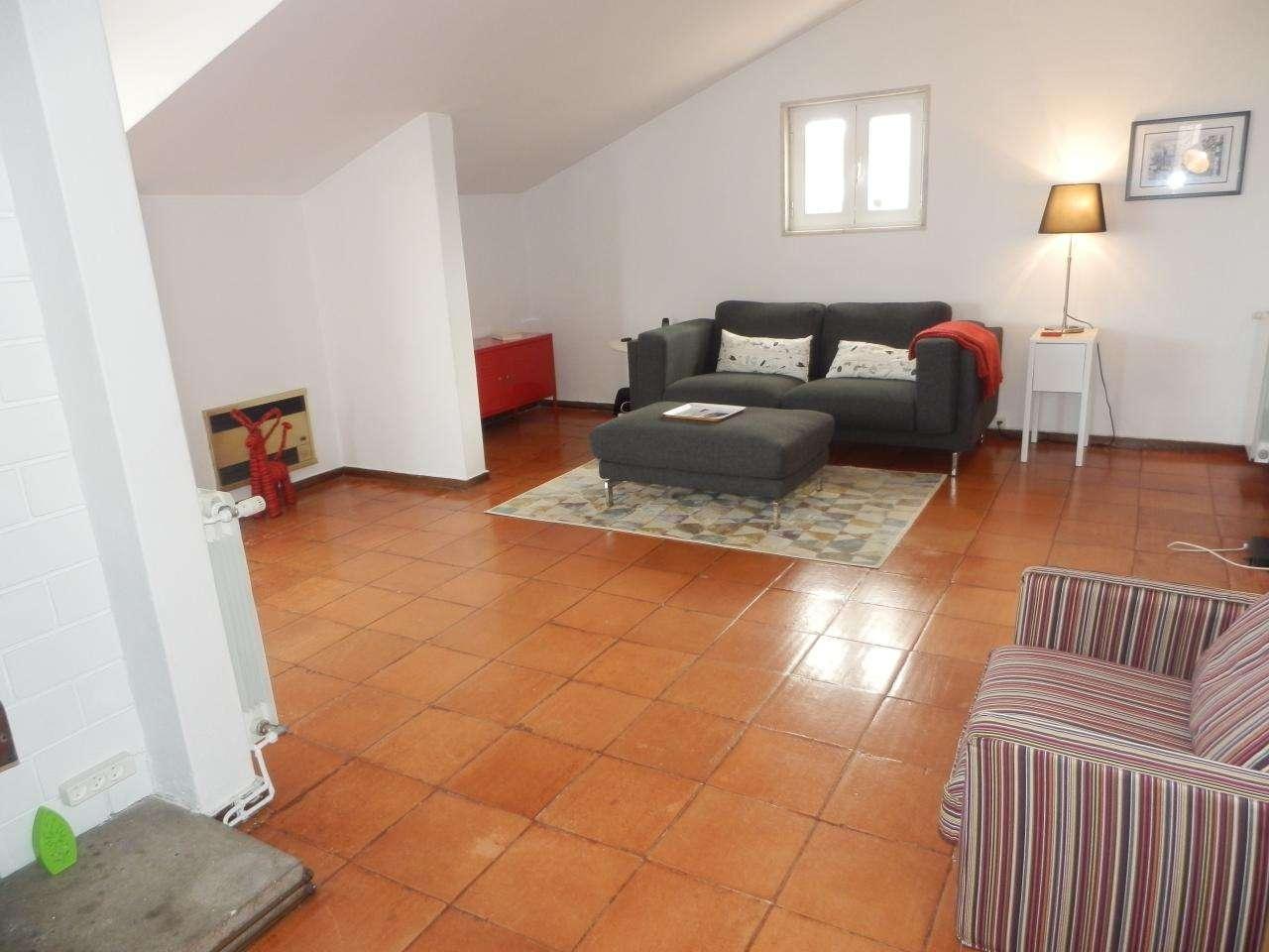 Apartamento para comprar, Cascais e Estoril, Lisboa - Foto 29
