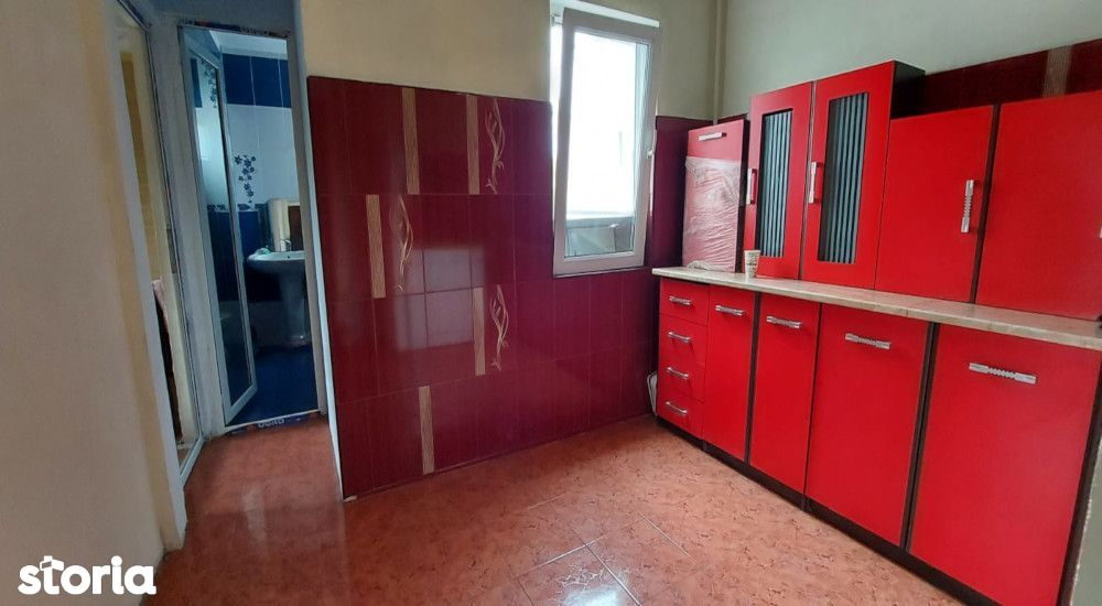 Apartament 3 camere Piata Micro 39