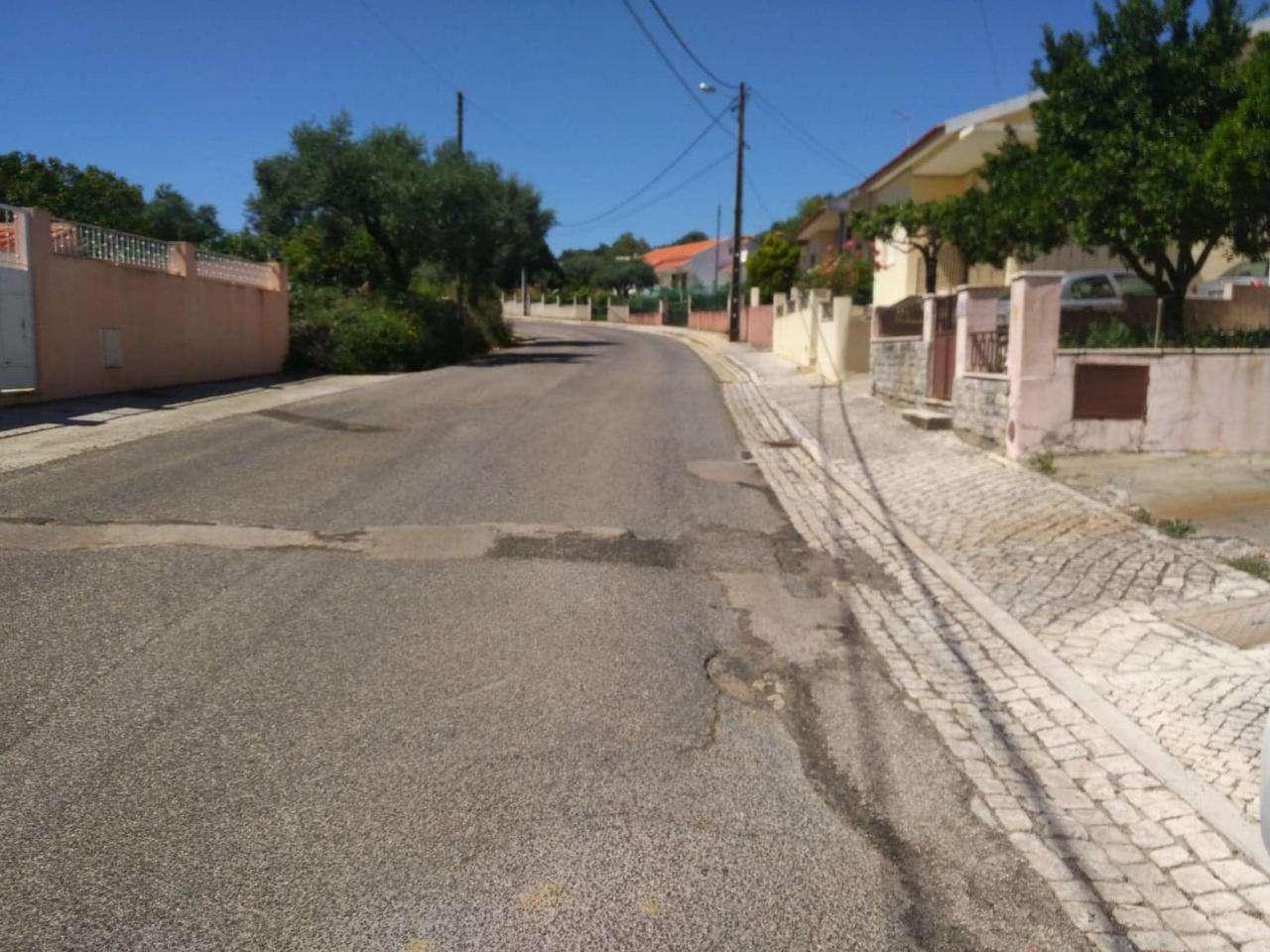 Moradia para comprar, Bugalhos, Santarém - Foto 18