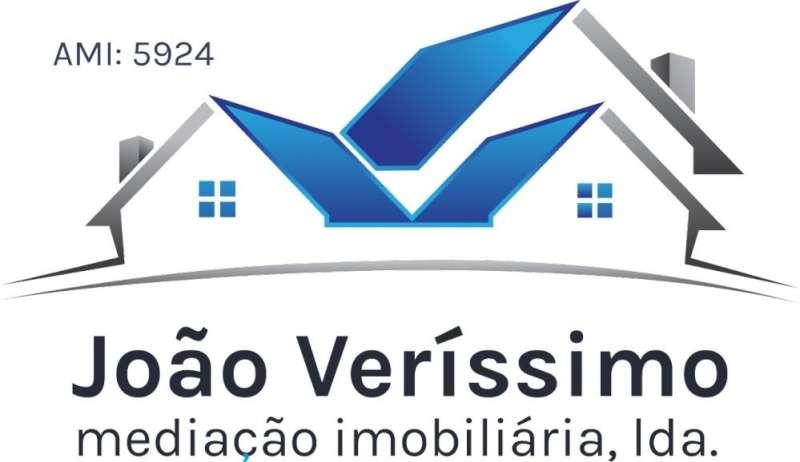 João Verissimo Med Imob Lda