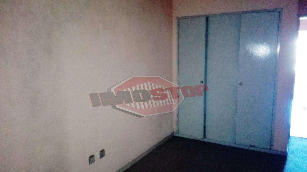 Apartamento para comprar, Santa Joana, Aveiro - Foto 11