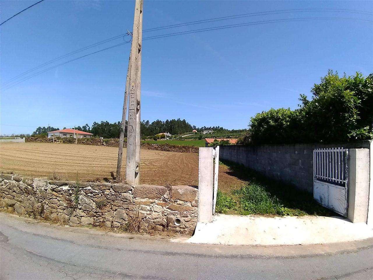 Terreno para comprar, Gondifelos, Cavalões e Outiz, Braga - Foto 3