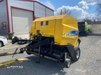 New Holland BR6090 - 7