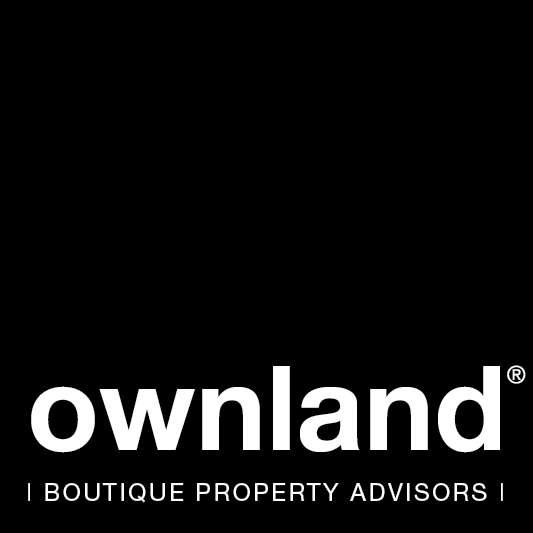Agência Imobiliária: Ownland Boutique Property Advisers