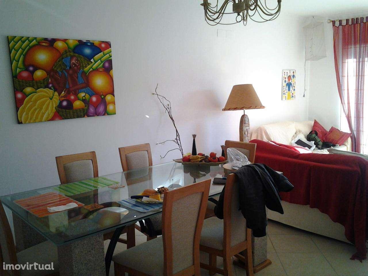 Apartamento para comprar, Albufeira e Olhos de Água, Albufeira, Faro - Foto 6