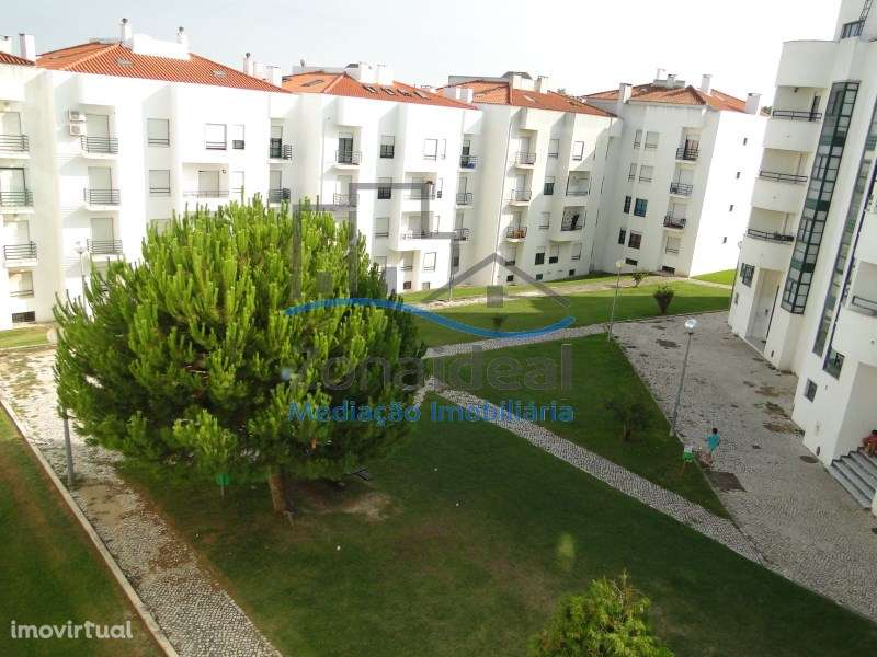 Apartamento para comprar, Alenquer (Santo Estêvão e Triana), Lisboa - Foto 16