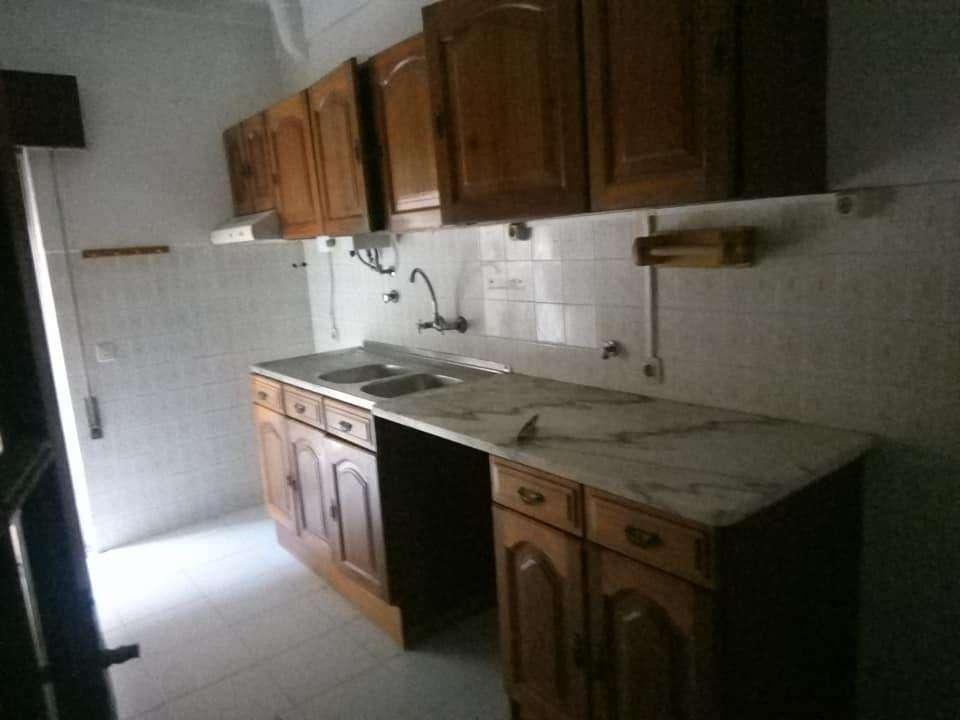 Apartamento para comprar, Santiago do Cacém, Santa Cruz e São Bartolomeu da Serra, Santiago do Cacém, Setúbal - Foto 1