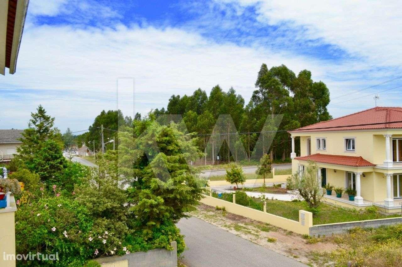 Apartamento para comprar, Tocha, Coimbra - Foto 16