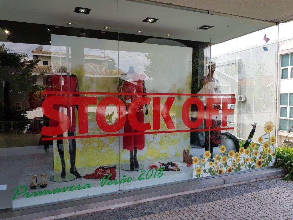 Trespasses para comprar, Cidade da Maia, Porto - Foto 6