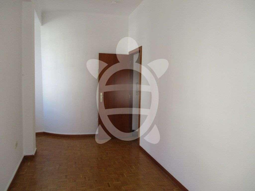 Escritório para arrendar, Martim, Braga - Foto 10