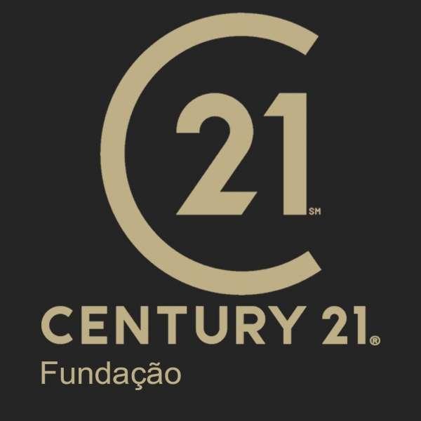 Century 21 Fundação