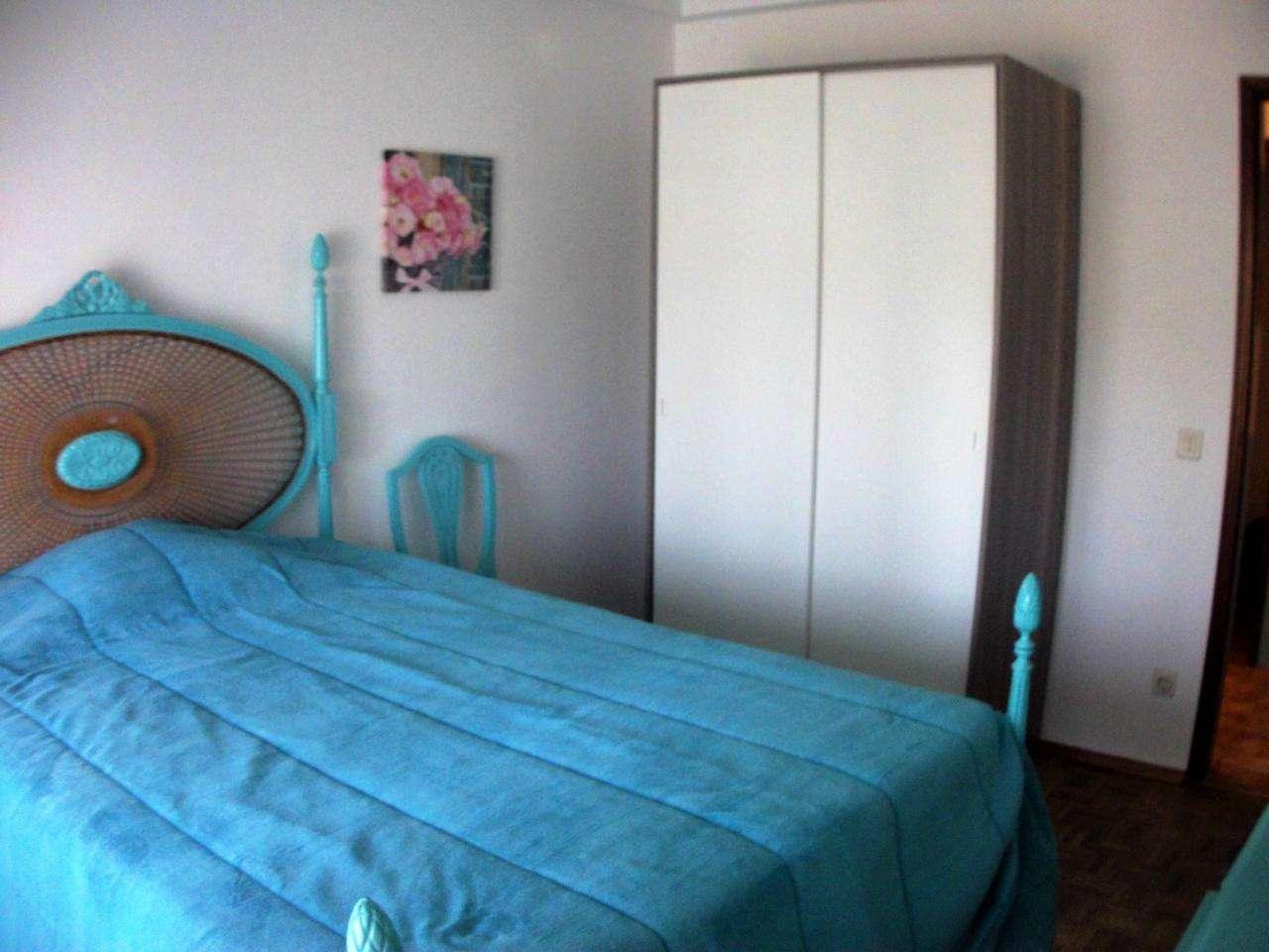 Apartamento para comprar, Setúbal (São Julião, Nossa Senhora da Anunciada e Santa Maria da Graça), Setúbal - Foto 36