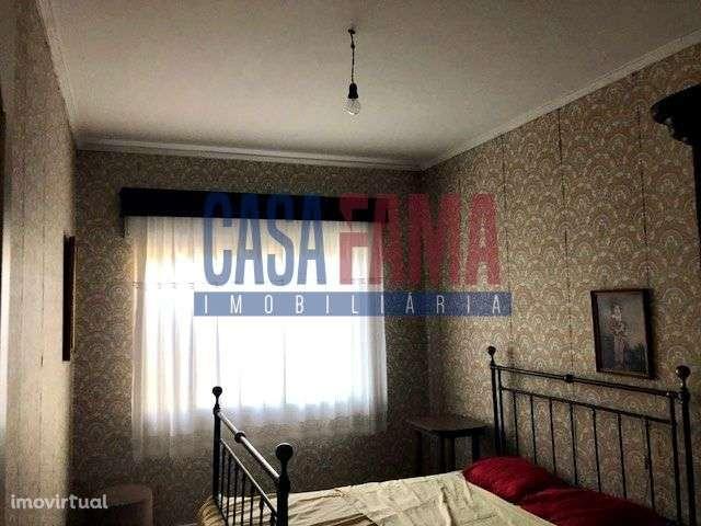 Apartamento para comprar, Póvoa de Varzim, Beiriz e Argivai, Porto - Foto 13