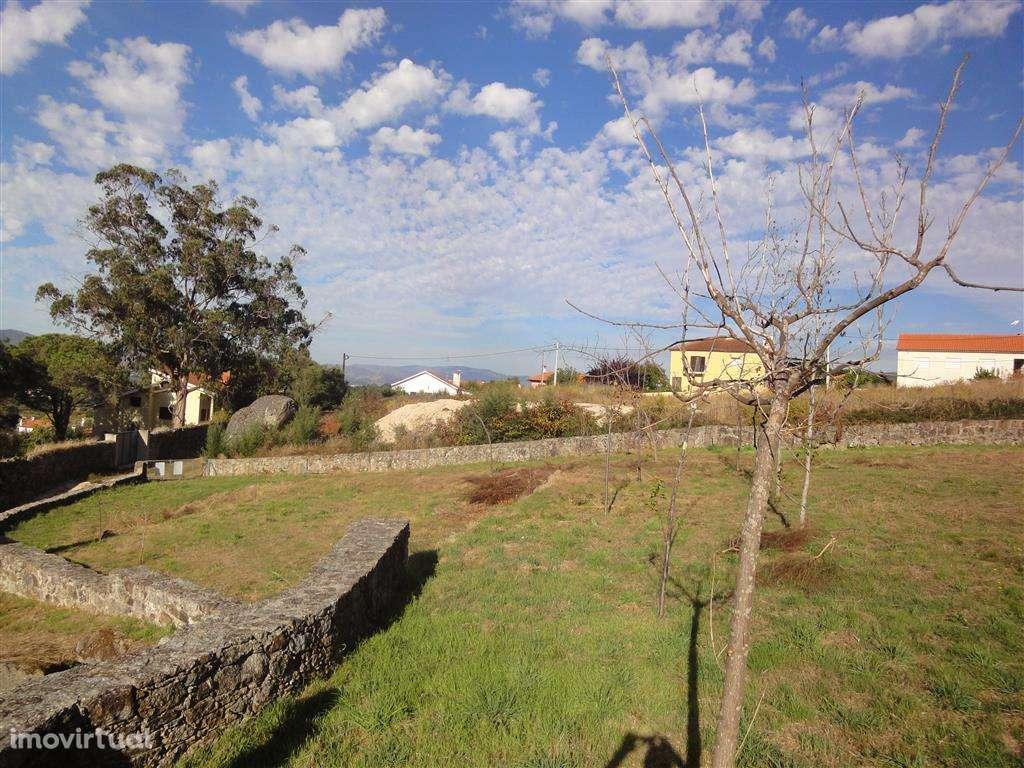 Terreno para comprar, Geraz do Lima (Santa Maria, Santa Leocádia e Moreira) e Deão, Viana do Castelo - Foto 4