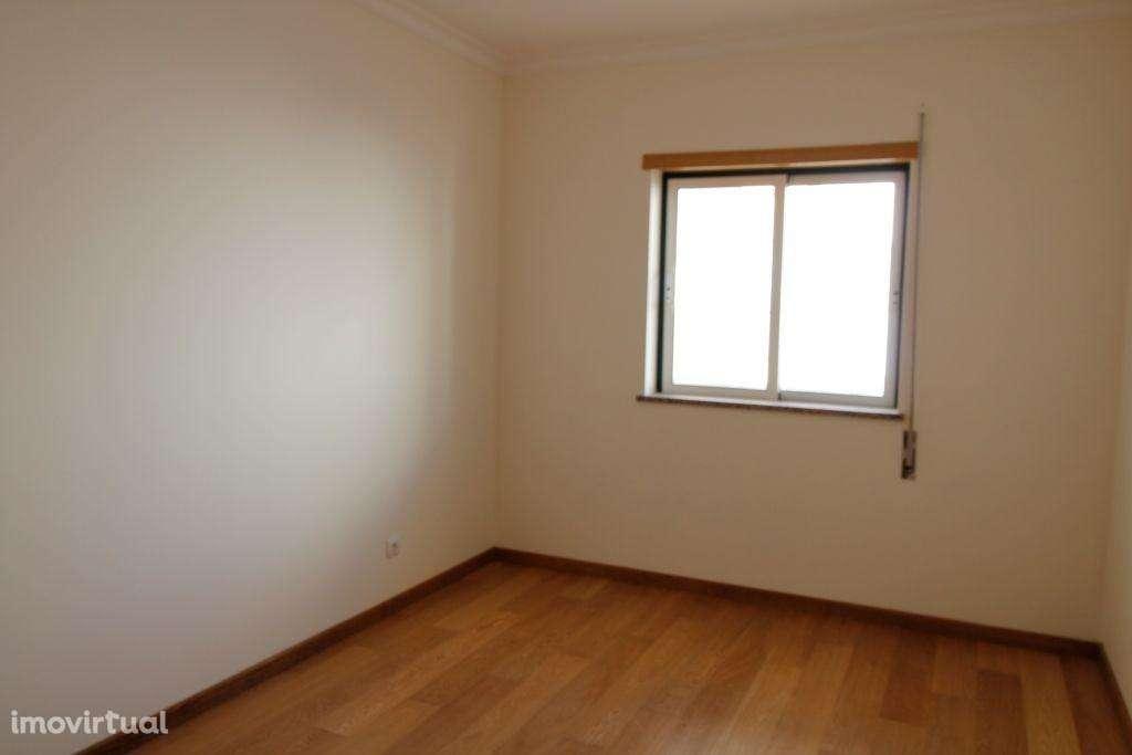 Apartamento para comprar, Armação de Pêra, Silves, Faro - Foto 2