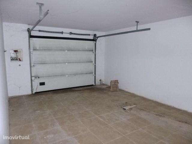 Moradia para comprar, Campo e Sobrado, Porto - Foto 10