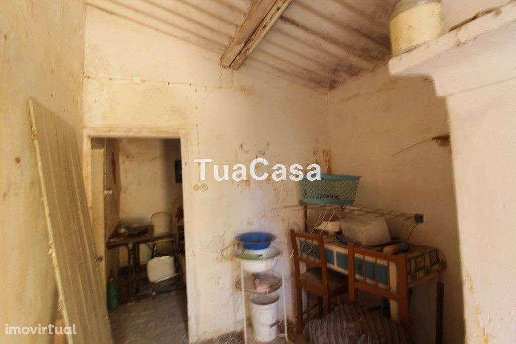 Quintas e herdades para comprar, Luz de Tavira e Santo Estêvão, Tavira, Faro - Foto 4