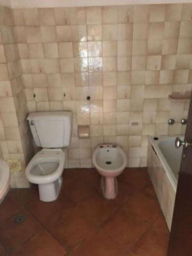 Apartamento para comprar, Olhão - Foto 16