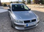 Fiat Stilo Multiwagon 1.6 16v**ArCondicionado**1Dono** - 22