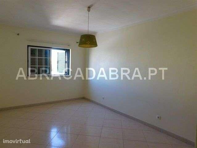 Moradia para comprar, Estômbar e Parchal, Lagoa (Algarve), Faro - Foto 25