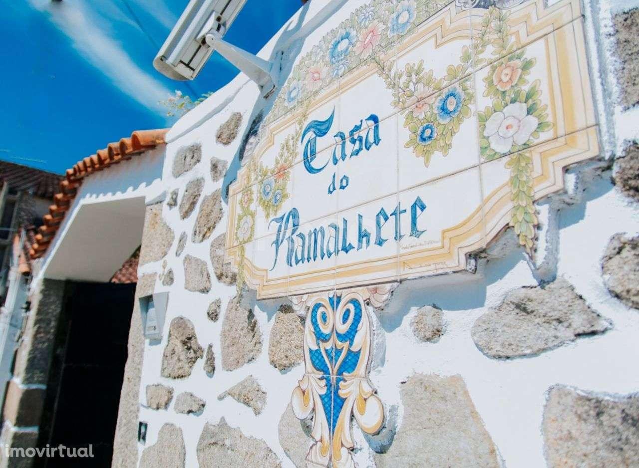 Moradia para comprar, Palmeira, Braga - Foto 38