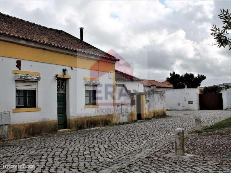 Moradia para comprar, Santa Maria, São Pedro e Sobral da Lagoa, Leiria - Foto 2