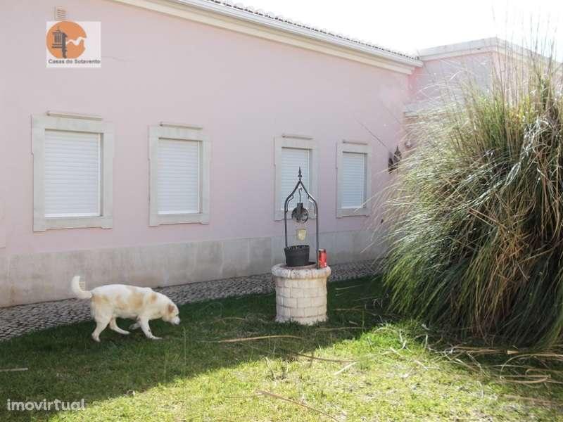Quintas e herdades para comprar, Altura, Castro Marim, Faro - Foto 7
