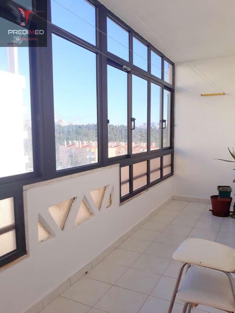 Apartamento para comprar, Cacém e São Marcos, Sintra, Lisboa - Foto 19