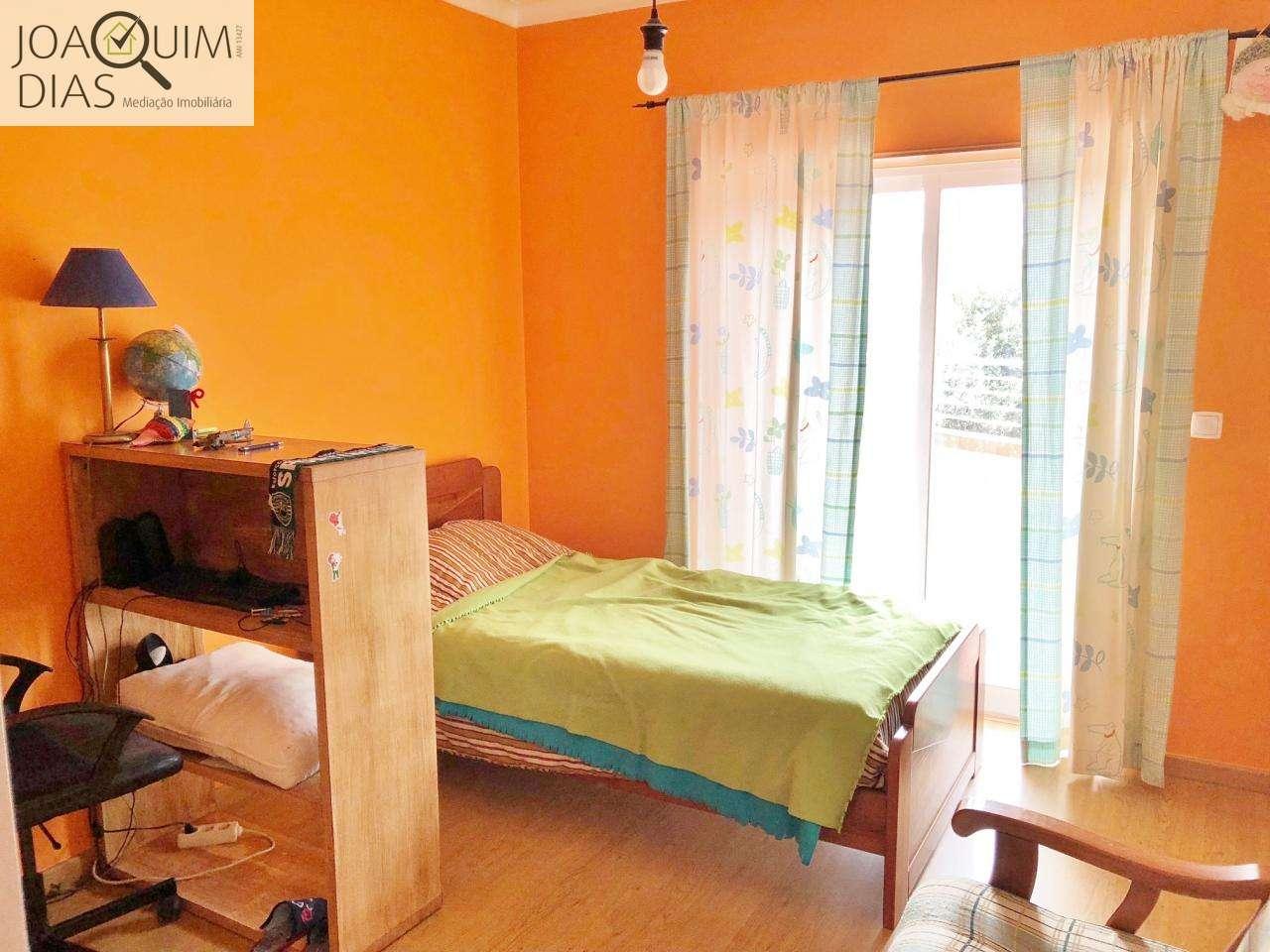 Apartamento para comprar, Ericeira, Lisboa - Foto 20
