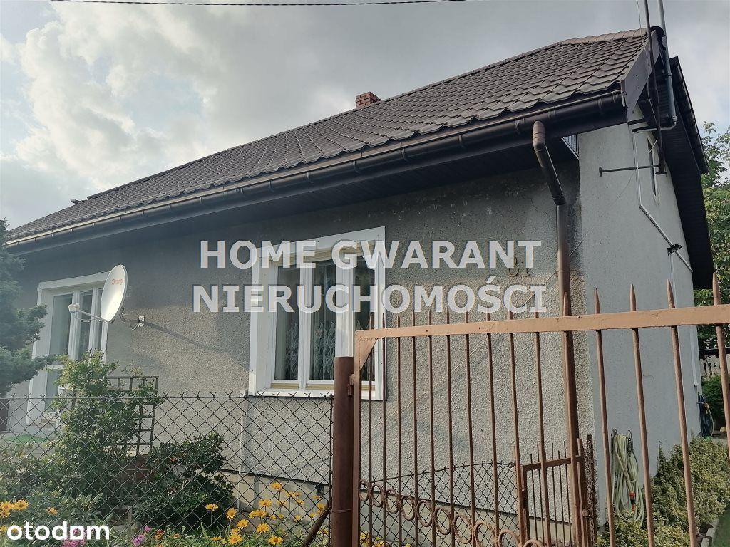 Dom, 150 m², Mińsk Mazowiecki