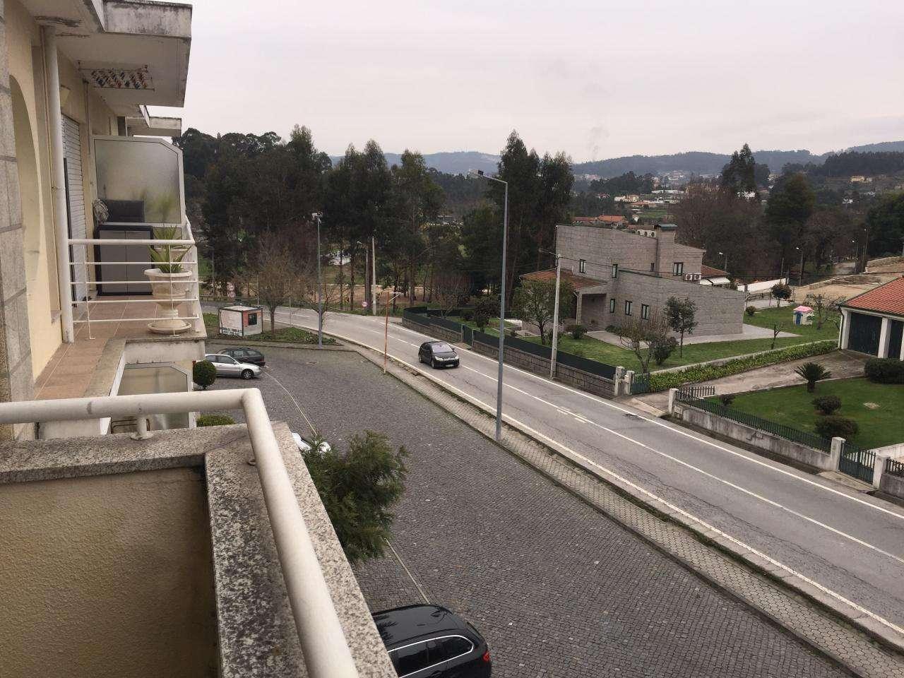 Apartamento para comprar, Parada de Todeia, Porto - Foto 1