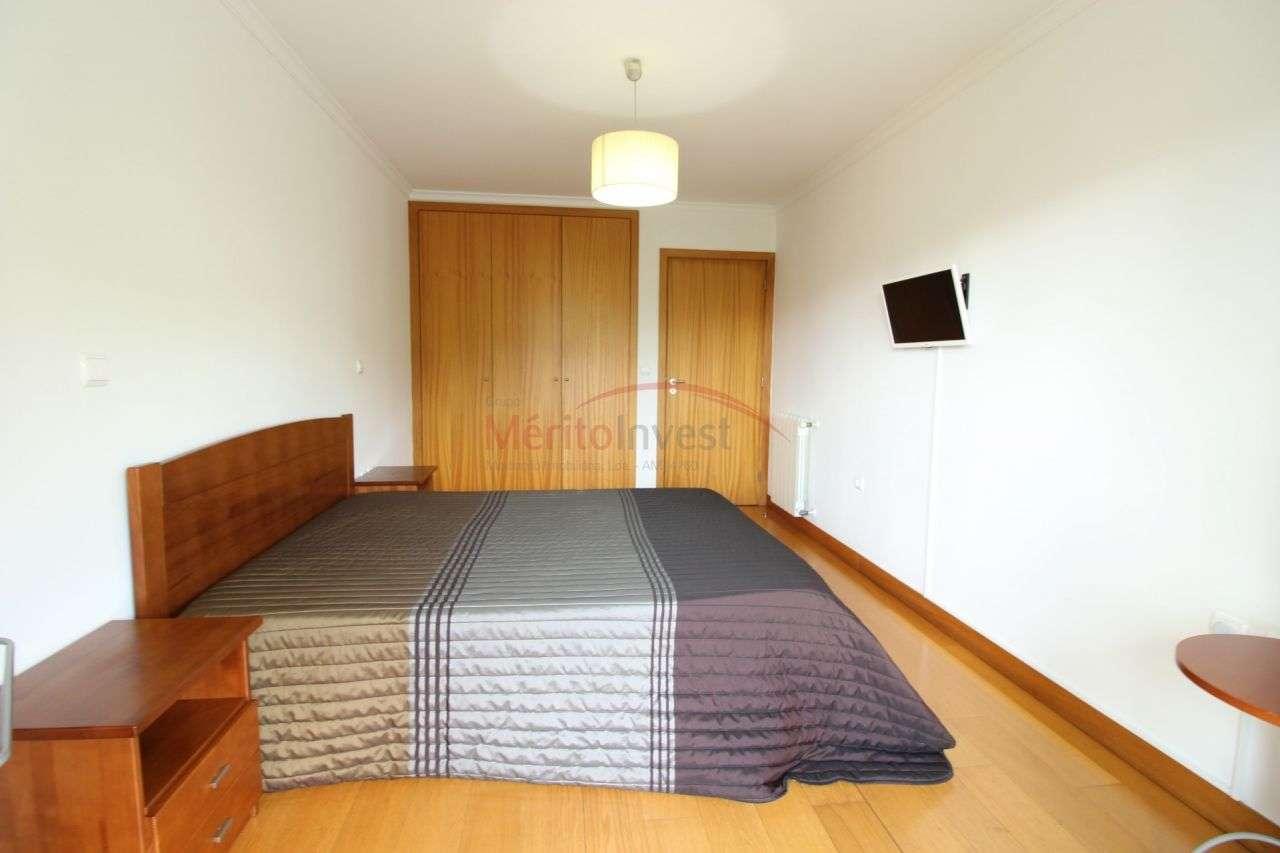 Apartamento para comprar, Creixomil, Braga - Foto 10