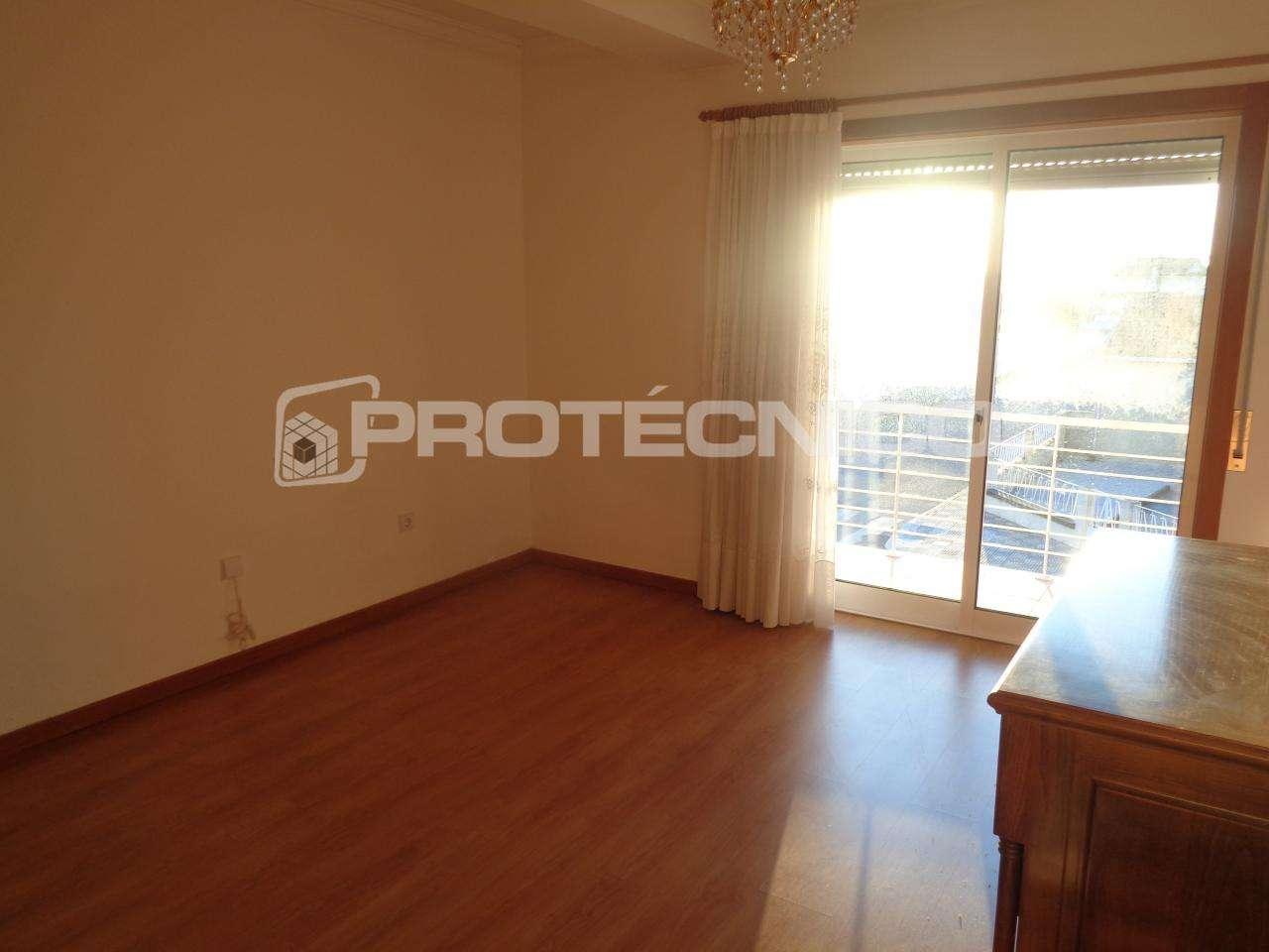 Apartamento para comprar, Gafanha do Carmo, Ílhavo, Aveiro - Foto 5