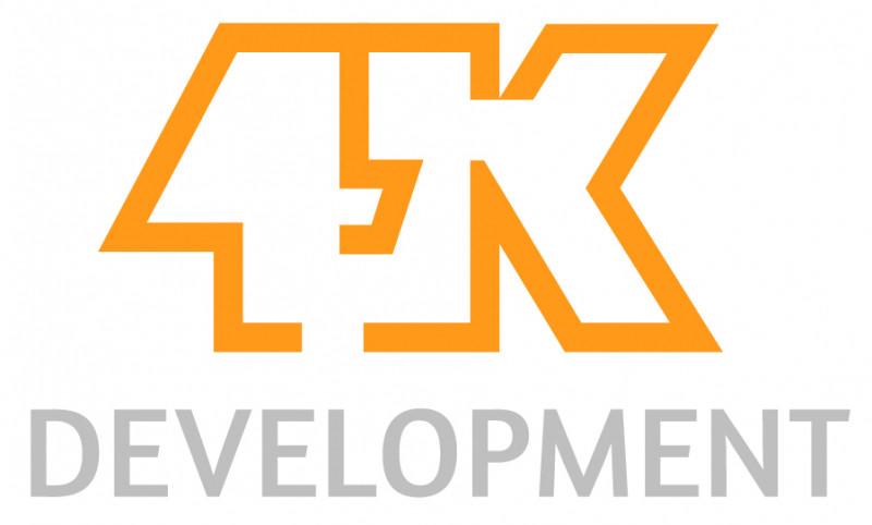 4K Development