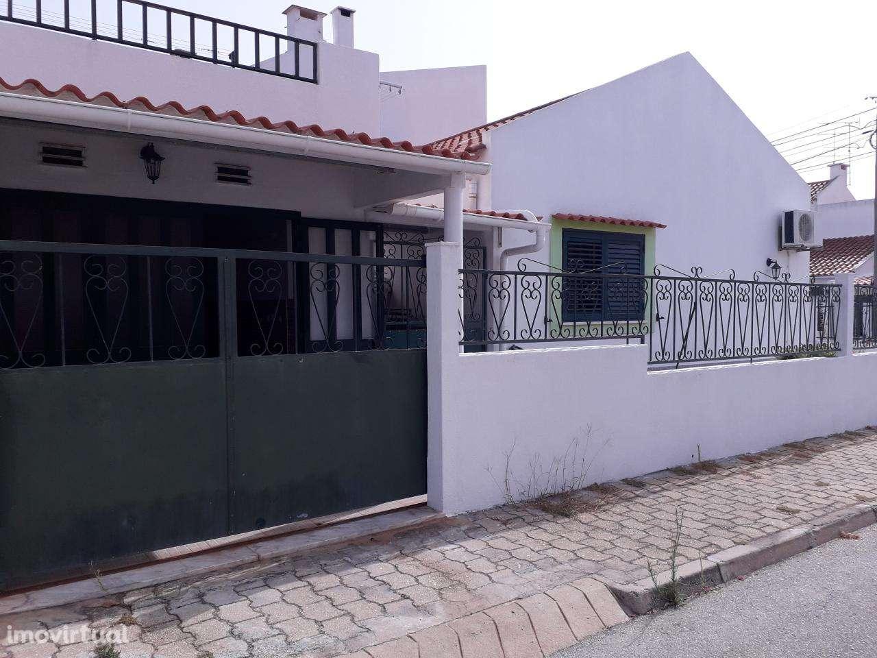 Moradia para comprar, Corroios, Setúbal - Foto 9