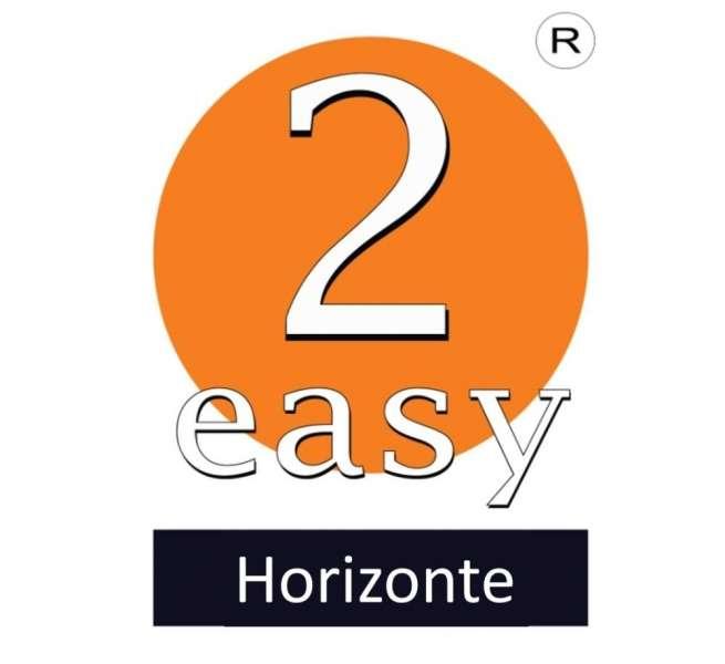 2easy Horizonte