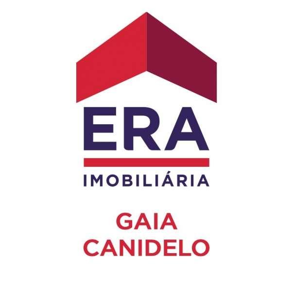 ERA Gaia Canidelo