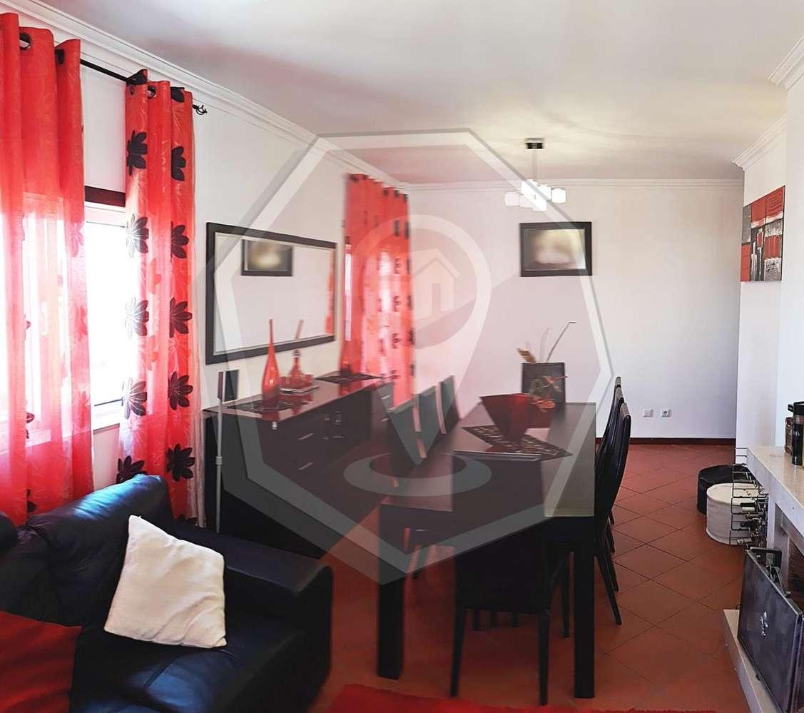 Apartamento para comprar, Albergaria-a-Velha e Valmaior, Aveiro - Foto 6