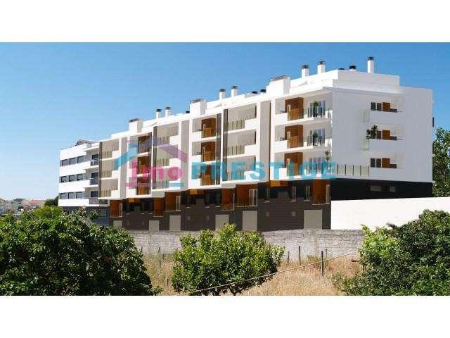 Apartamento para comprar, Charneca de Caparica e Sobreda, Setúbal - Foto 6