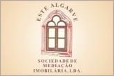 Este Algarve Sociedade de Mediação Imobiliaria Lda