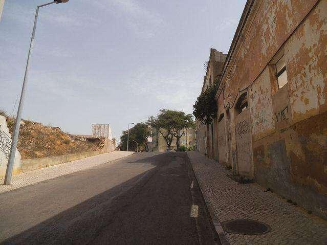 Apartamento para comprar, Marinhais, Santarém - Foto 1