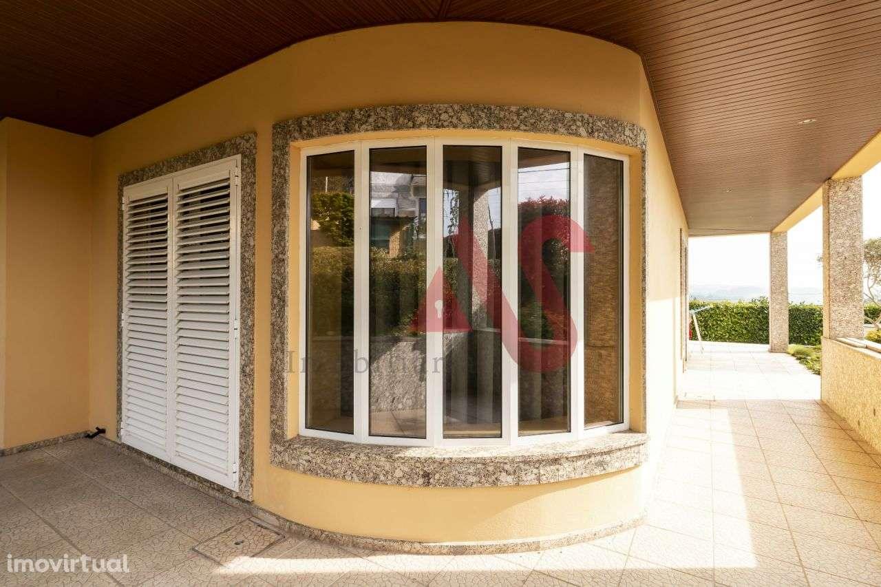 Moradia para comprar, Airão Santa Maria, Airão São João e Vermil, Braga - Foto 44