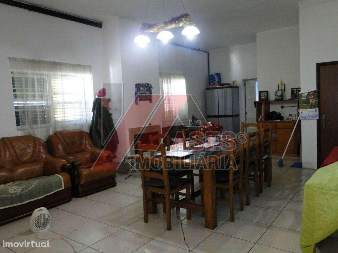 Moradia para comprar, Medelo, Braga - Foto 16