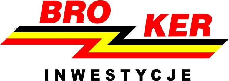 BROKER MS NIERUCHOMOŚCI Sp. z o.o. Sp. K.