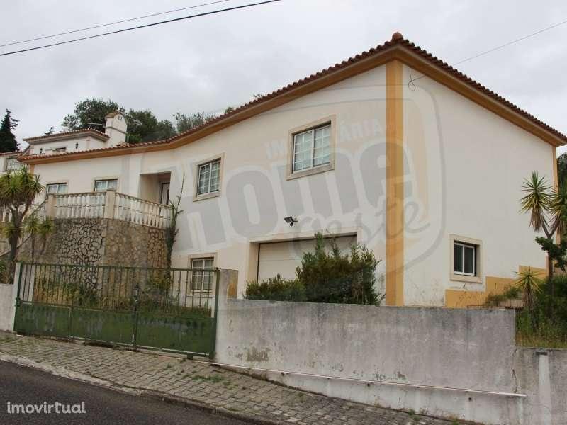 Moradia para comprar, Enxara do Bispo, Gradil e Vila Franca do Rosário, Mafra, Lisboa - Foto 2