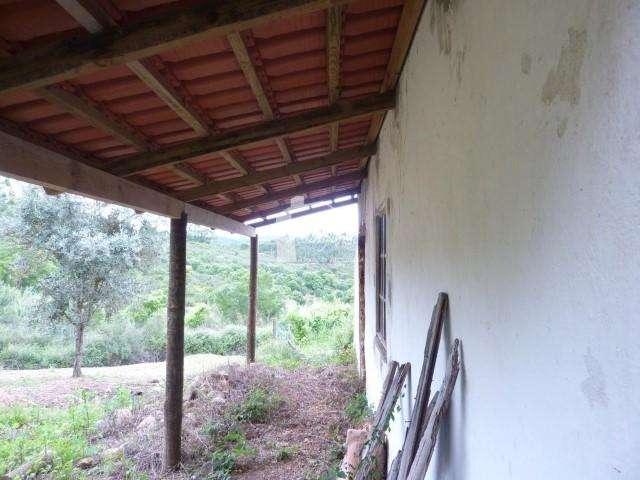 Quintas e herdades para comprar, Martinchel, Abrantes, Santarém - Foto 24