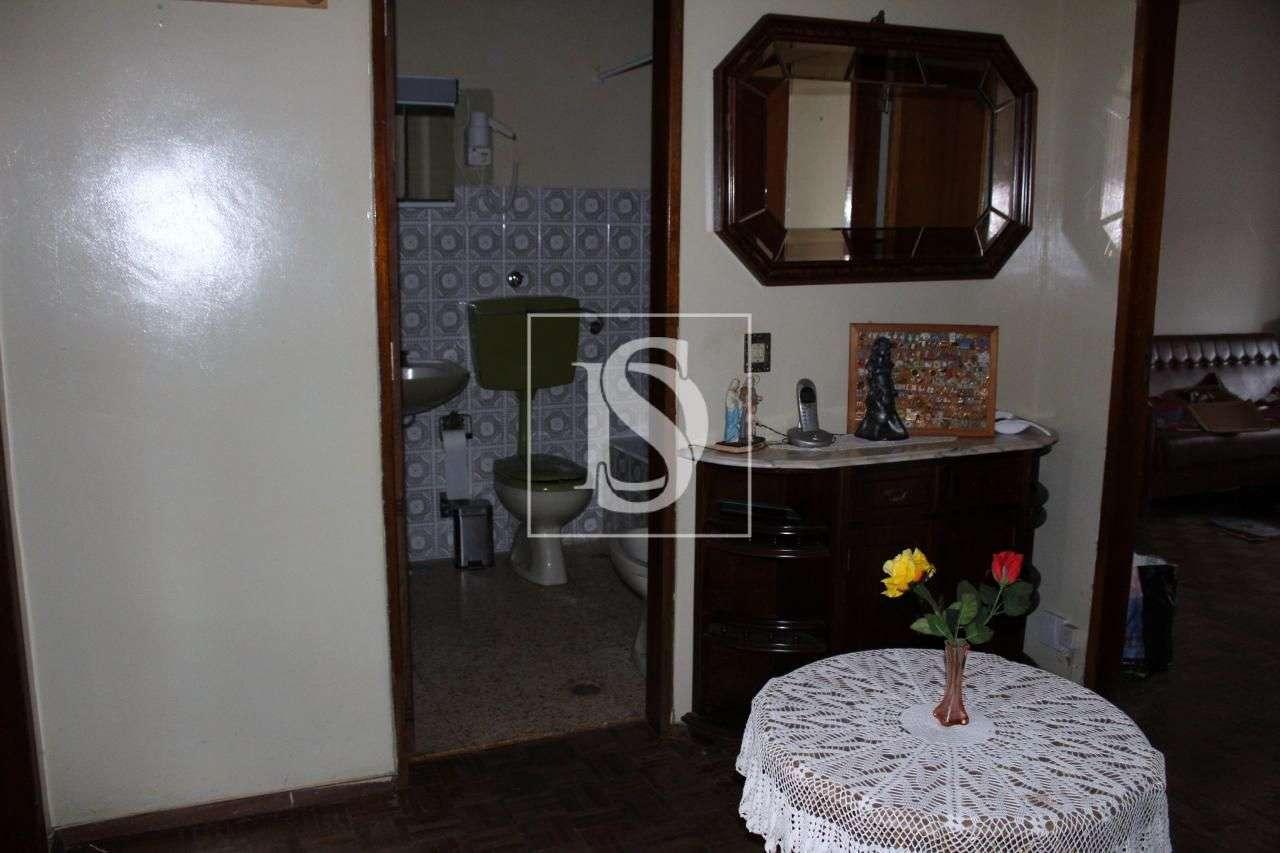 Apartamento para comprar, Vialonga, Lisboa - Foto 11
