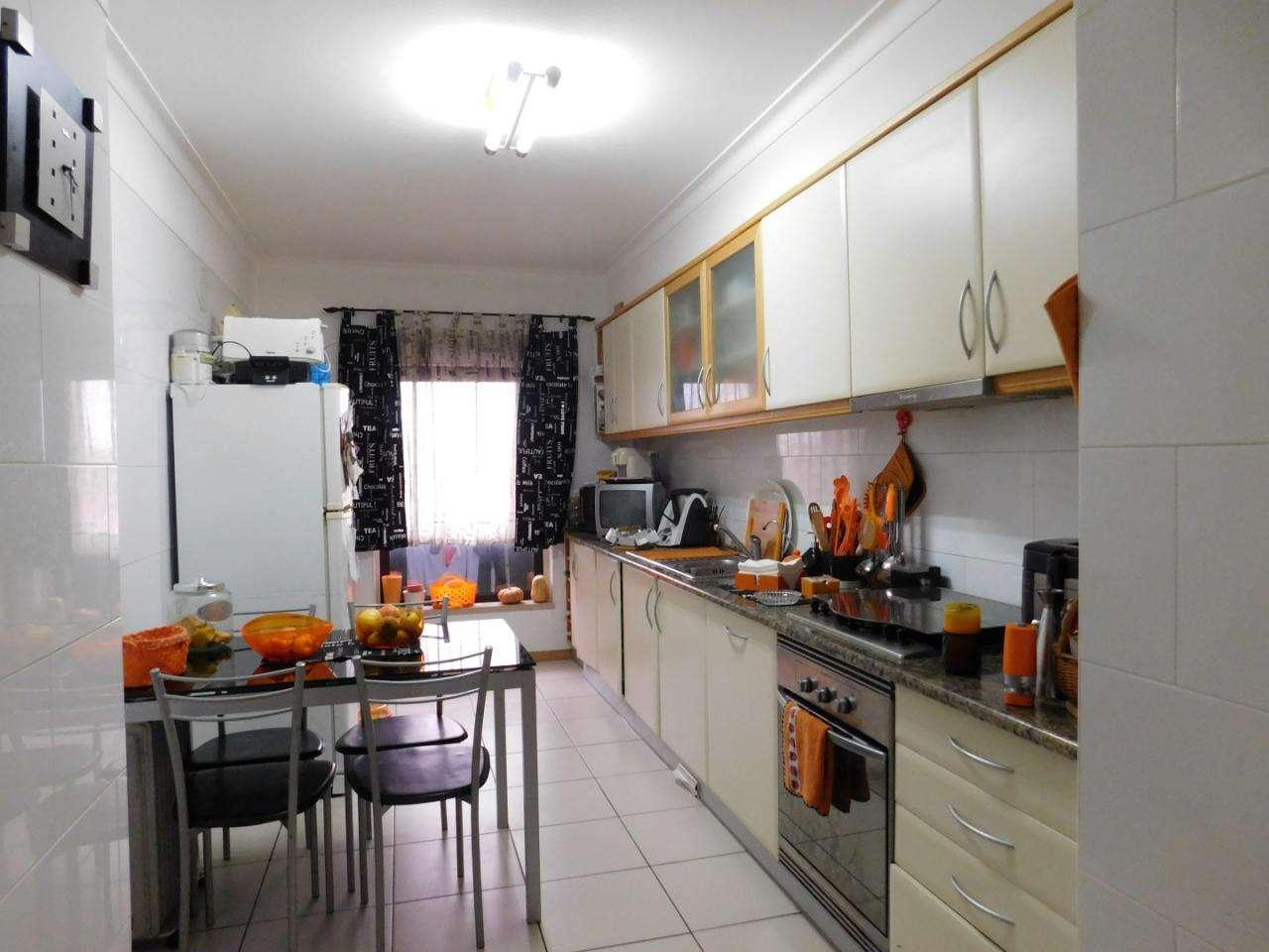 Apartamento para comprar, Algueirão-Mem Martins, Lisboa - Foto 6